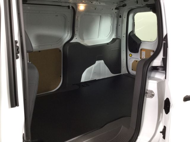 2020 Ford Transit Connect FWD, Empty Cargo Van #JF16436 - photo 13