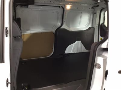 2020 Ford Transit Connect FWD, Empty Cargo Van #JF16438 - photo 13