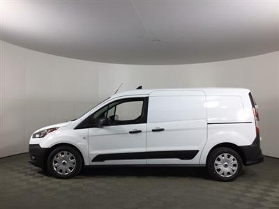 2020 Ford Transit Connect FWD, Empty Cargo Van #JF16438 - photo 6