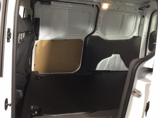 2020 Ford Transit Connect FWD, Empty Cargo Van #JF16439 - photo 12