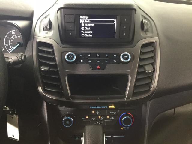 2020 Ford Transit Connect FWD, Empty Cargo Van #JF16439 - photo 15