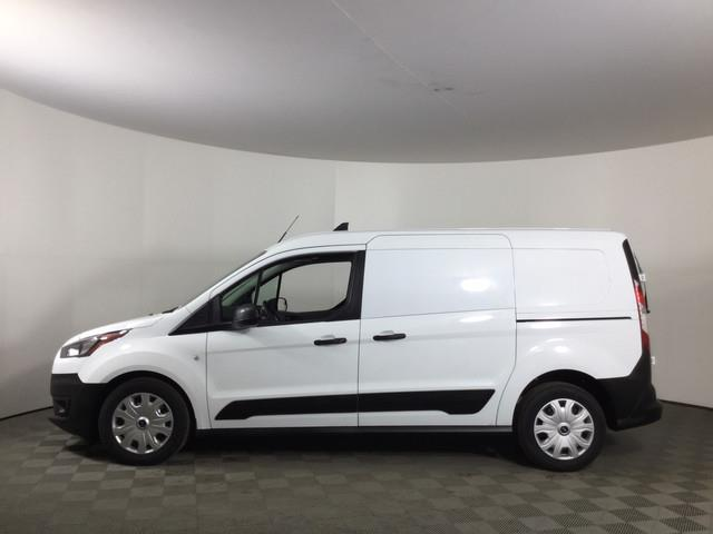 2020 Ford Transit Connect FWD, Empty Cargo Van #JF16439 - photo 6