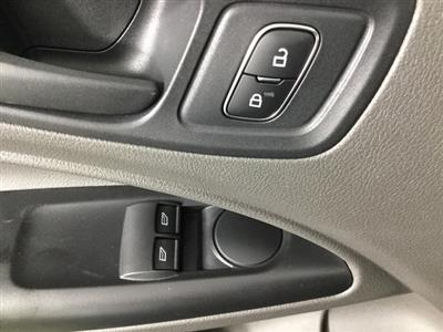 2020 Ford Transit Connect FWD, Empty Cargo Van #JF16439 - photo 10