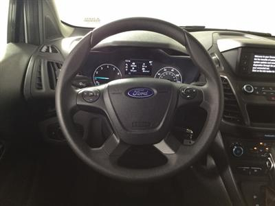 2020 Ford Transit Connect FWD, Empty Cargo Van #JF16439 - photo 13
