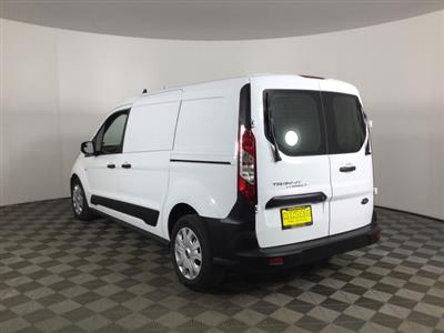 2020 Ford Transit Connect FWD, Empty Cargo Van #JF16439 - photo 7