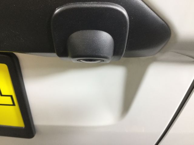 2020 Ford Transit Connect FWD, Empty Cargo Van #JF16532 - photo 10