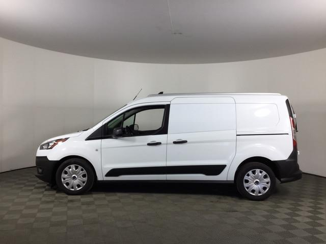 2020 Ford Transit Connect FWD, Empty Cargo Van #JF16532 - photo 6