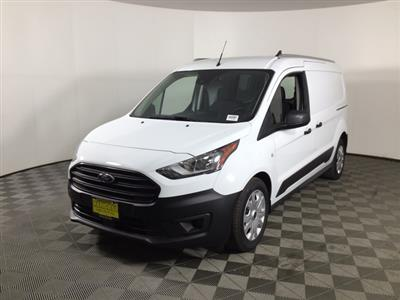 2020 Ford Transit Connect FWD, Empty Cargo Van #JF16532 - photo 4