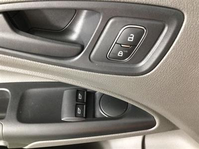 2020 Ford Transit Connect FWD, Empty Cargo Van #JF16532 - photo 11