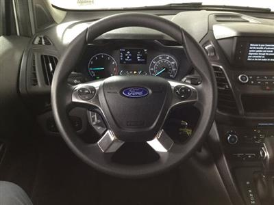 2020 Ford Transit Connect FWD, Empty Cargo Van #JF16532 - photo 14