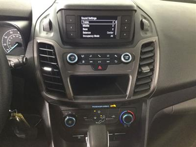 2020 Ford Transit Connect FWD, Empty Cargo Van #JF16532 - photo 16