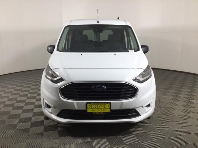 2020 Ford Transit Connect FWD, Passenger Wagon #JF16534 - photo 3
