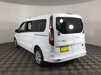 2020 Ford Transit Connect FWD, Passenger Wagon #JF16534 - photo 7