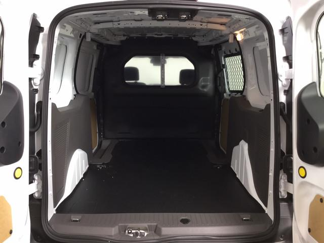 2020 Ford Transit Connect FWD, Empty Cargo Van #JF16535 - photo 2
