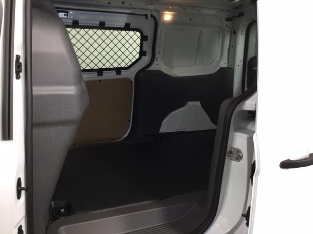 2020 Ford Transit Connect FWD, Empty Cargo Van #JF16535 - photo 13