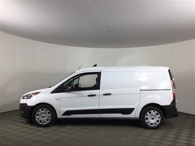 2020 Ford Transit Connect FWD, Empty Cargo Van #JF16535 - photo 6