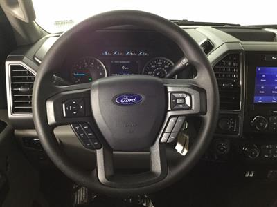 2020 Ford F-150 SuperCrew Cab 4x4, Pickup #JF16600 - photo 23