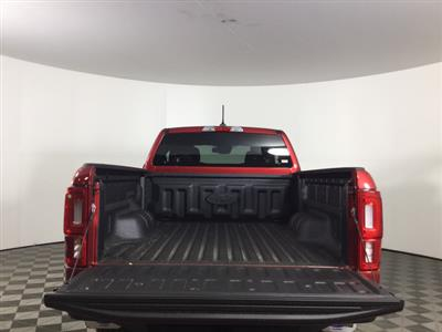 2020 Ford Ranger Super Cab 4x4, Pickup #JF16652 - photo 12