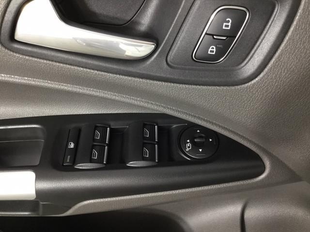 2020 Ford Transit Connect FWD, Passenger Wagon #JF16679 - photo 13