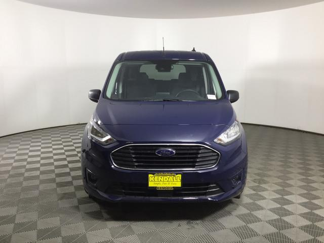 2020 Ford Transit Connect FWD, Passenger Wagon #JF16679 - photo 3