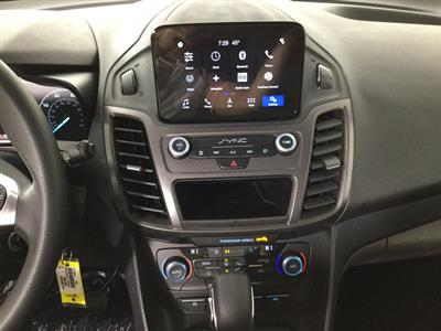 2020 Ford Transit Connect FWD, Passenger Wagon #JF16679 - photo 18