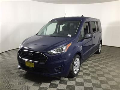 2020 Ford Transit Connect FWD, Passenger Wagon #JF16679 - photo 4