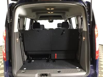 2020 Ford Transit Connect FWD, Passenger Wagon #JF16679 - photo 12