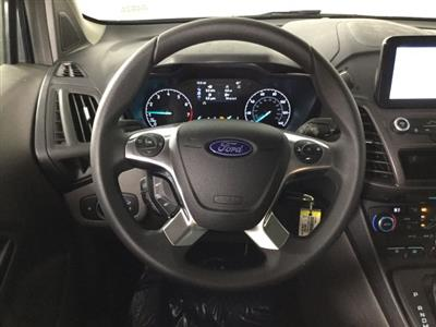 2020 Ford Transit Connect FWD, Passenger Wagon #JF16679 - photo 16