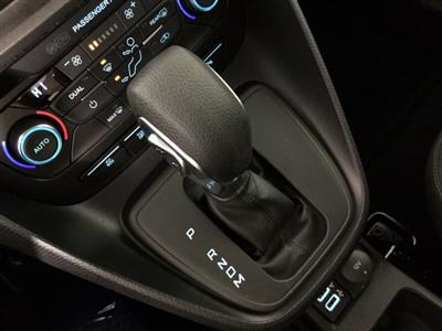 2020 Ford Transit Connect FWD, Passenger Wagon #JF16679 - photo 21