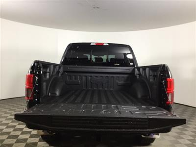 2020 Ford F-150 SuperCrew Cab 4x4, Pickup #JF16680 - photo 12