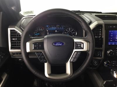 2020 Ford F-150 SuperCrew Cab 4x4, Pickup #JF16680 - photo 16