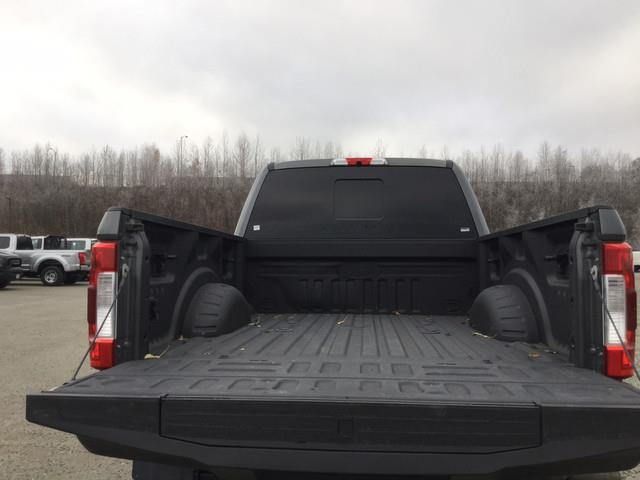 2019 Ford F-350 Crew Cab 4x4, Pickup #JF16693A - photo 11