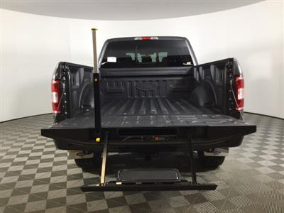 2020 Ford F-150 SuperCrew Cab 4x4, Pickup #JF16710 - photo 10