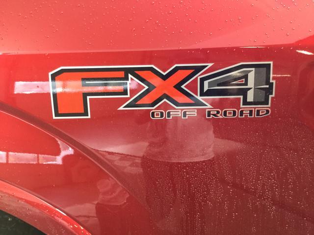 2020 Ford F-150 SuperCrew Cab 4x4, Pickup #JF16714 - photo 9