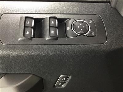 2020 Ford F-150 SuperCrew Cab 4x4, Pickup #JF16714 - photo 14