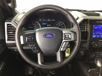 2020 Ford F-150 SuperCrew Cab 4x4, Pickup #JF16714 - photo 18