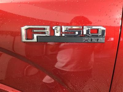 2020 Ford F-150 SuperCrew Cab 4x4, Pickup #JF16714 - photo 6