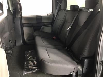 2020 Ford F-150 SuperCrew Cab 4x4, Pickup #JF16733 - photo 15