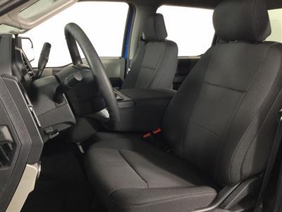 2020 Ford F-150 SuperCrew Cab 4x4, Pickup #JF16737 - photo 14