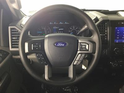 2020 Ford F-150 SuperCrew Cab 4x4, Pickup #JF16737 - photo 16