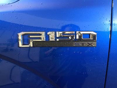 2020 Ford F-150 SuperCrew Cab 4x4, Pickup #JF16737 - photo 6