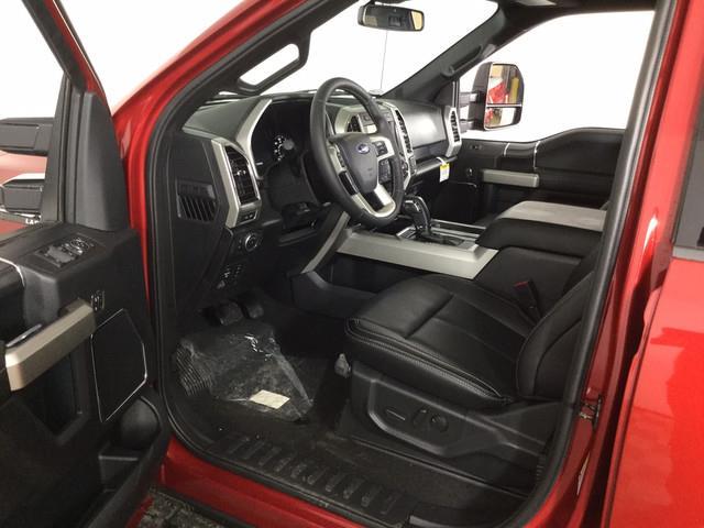 2020 Ford F-150 SuperCrew Cab 4x4, Pickup #JF16764 - photo 10