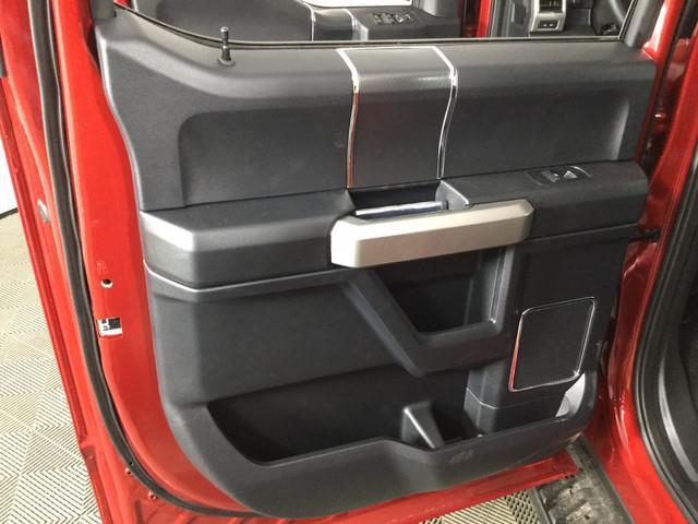 2020 Ford F-150 SuperCrew Cab 4x4, Pickup #JF16764 - photo 14
