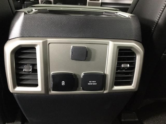 2020 Ford F-150 SuperCrew Cab 4x4, Pickup #JF16764 - photo 15
