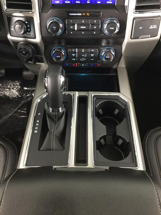 2020 Ford F-150 SuperCrew Cab 4x4, Pickup #JF16764 - photo 19