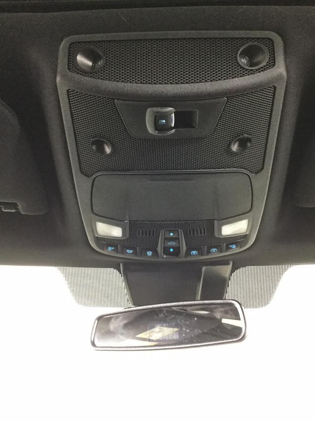 2020 Ford F-150 SuperCrew Cab 4x4, Pickup #JF16764 - photo 20