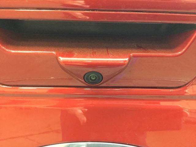 2020 Ford F-150 SuperCrew Cab 4x4, Pickup #JF16764 - photo 7