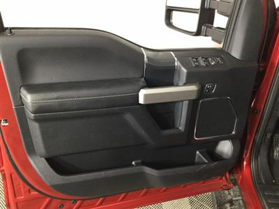 2020 Ford F-150 SuperCrew Cab 4x4, Pickup #JF16764 - photo 11