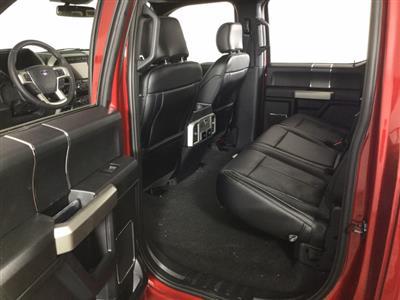 2020 Ford F-150 SuperCrew Cab 4x4, Pickup #JF16764 - photo 13