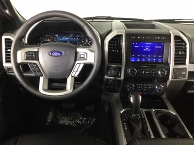 2020 Ford F-150 SuperCrew Cab 4x4, Pickup #JF16764 - photo 16